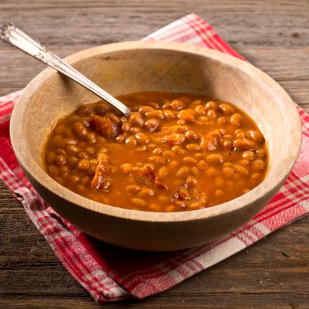 Curry de lentilles et pois chiches Saveurs Santé